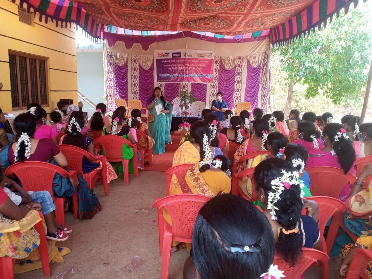 celebration-of-womens-day